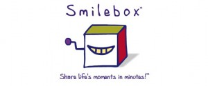 smilebox-feature