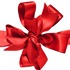 red bow thumbnail
