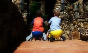 the-boys-in-a-summer-feature