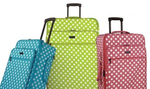 luggage-feature-copy