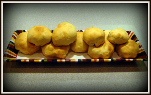 Cheeseburger Runzas - done