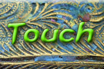 Touch Theme