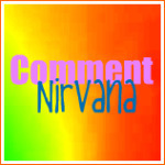comment nirvana