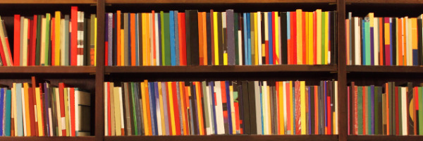 Book Recommendations for Mom