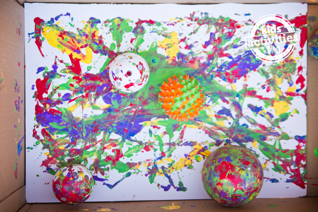 Painting With Balls-2 copy