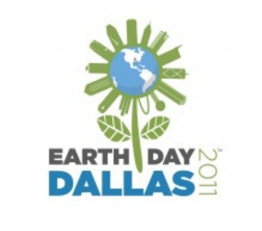 Earth-Day-Logo-2011