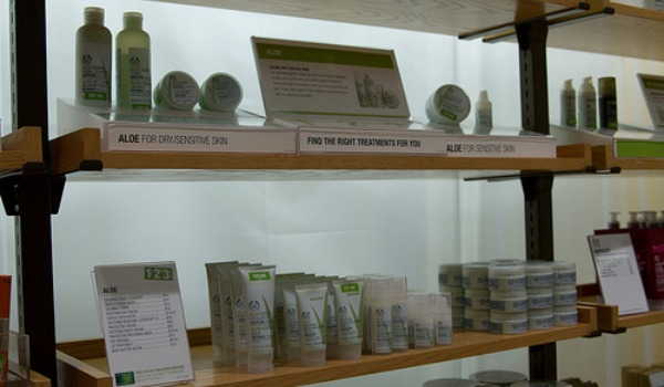 body shop products 3-600x350