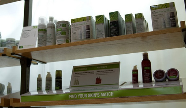 body shop products 4-600x350