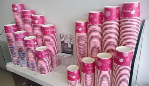 cups 600x350