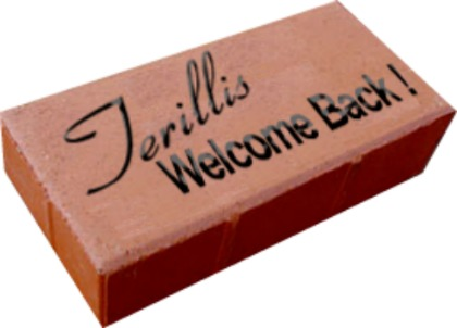 terilli's brick 420x302