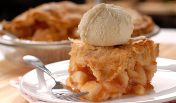apple pie a la mode 600x350