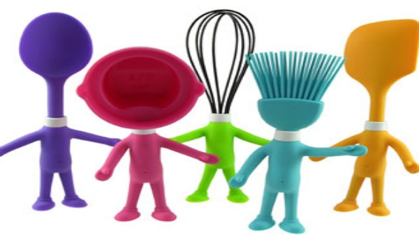 spatula, whisk kids cooking supplies