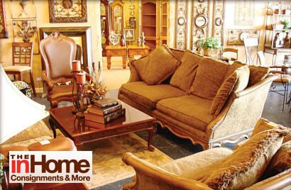 beige sofa with coffee table and rug