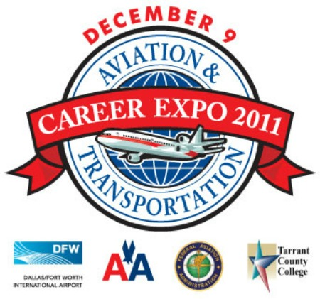 Aviation and Transportation Expo