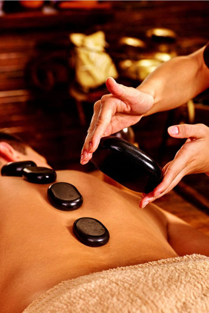 Massage Envy Gift Certificate Gifts in DFW