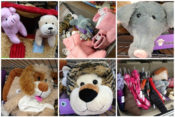CACDC needs donations shopping trip