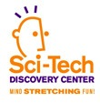 sci-tech discovery center