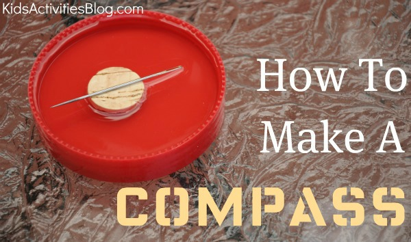 how-to-make-a-compass