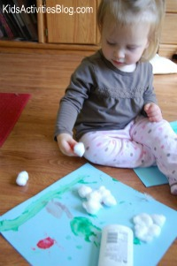 little-girl-with-craft-project