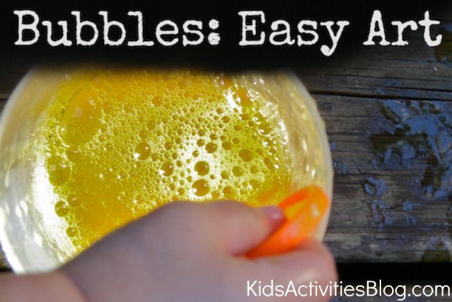 Bubbles-Easy-Art-Kids-Activities-Blog