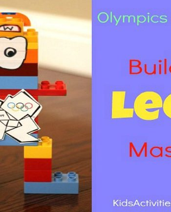 olympics for kids lego-mascot-feature
