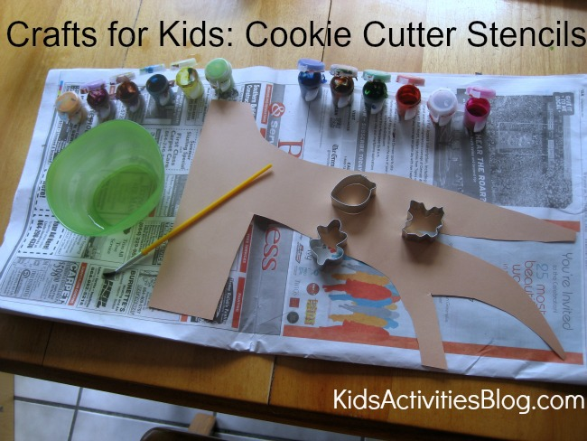fall inspired tree craft for kids fall inspired tree craft for kids