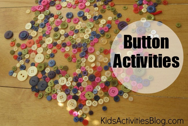 button activities