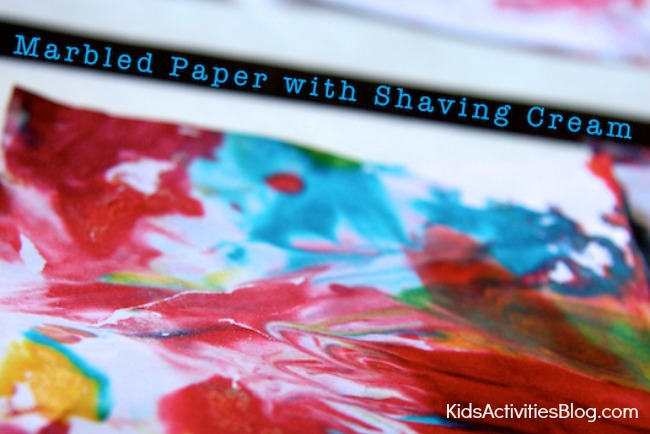 {Simple and Fun} Family November Crafts