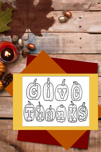 free printable thanksgiving coloring pages (2)