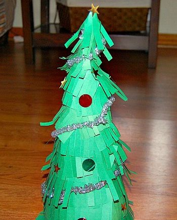 christmas-trees-paper