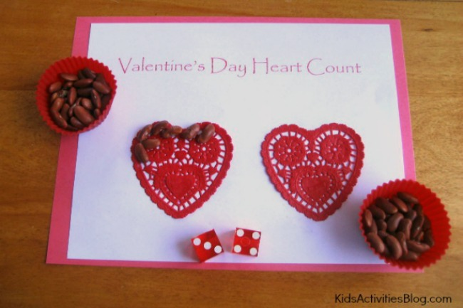 beans and hearts 2