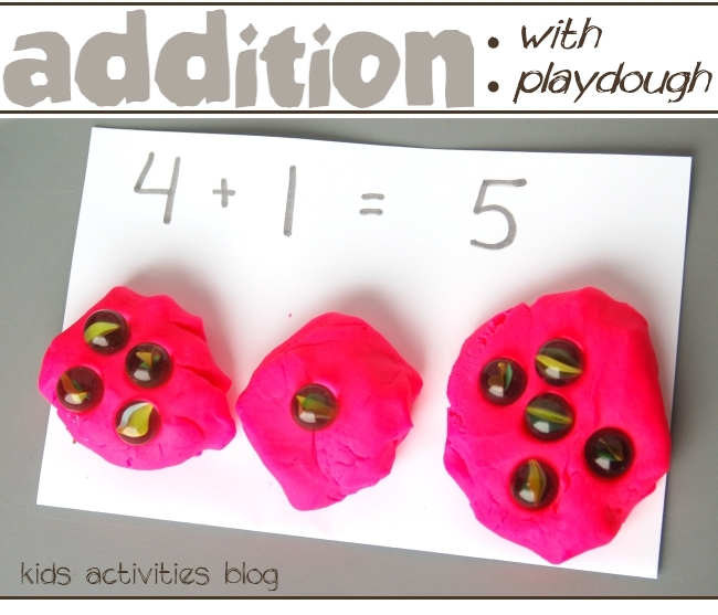 counting with playdough2
