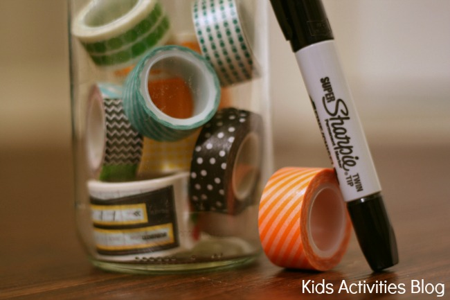 how to organize all the kids toys toys toys