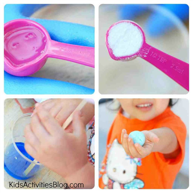 diy-for-kids-make-a-bouncy-ball-collage