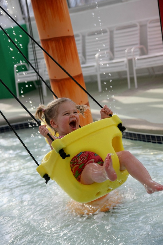 10 Things to Do with Kids in French Lick, Indiana from Kids Activities Blog