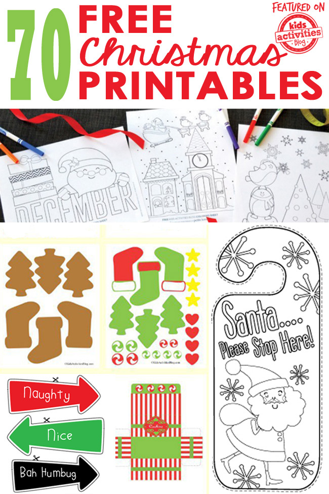 Christmas Colouring Sheets - KS1 Primary Education | 975x650