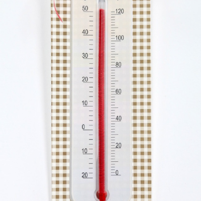 How to Read a Thermometer Free Fun Printable & Practice
