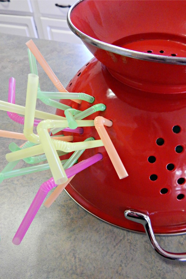 fine motor skills practice for toddlers