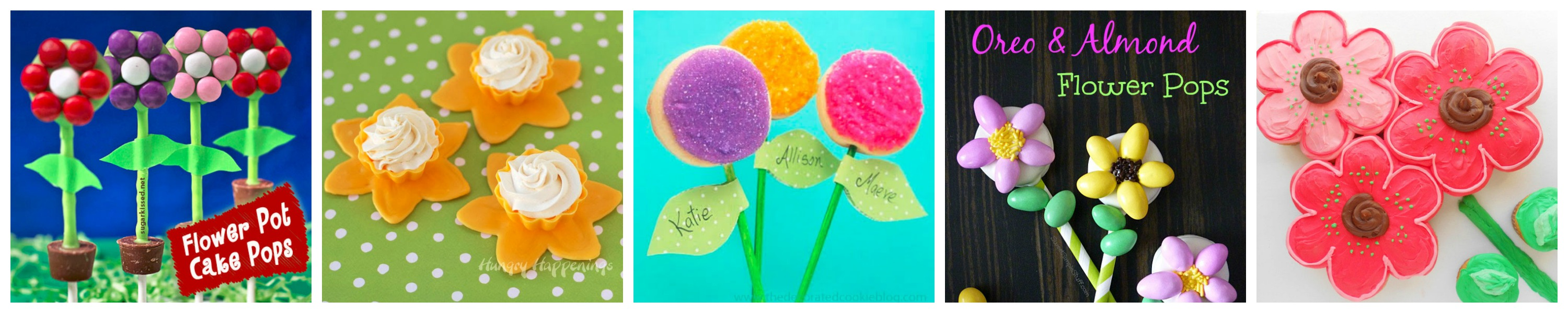 Edible-crafts-flowers