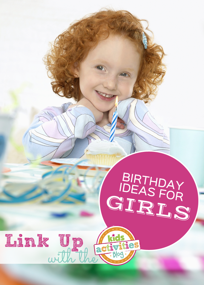 Birthday-Parties-Girl-linky
