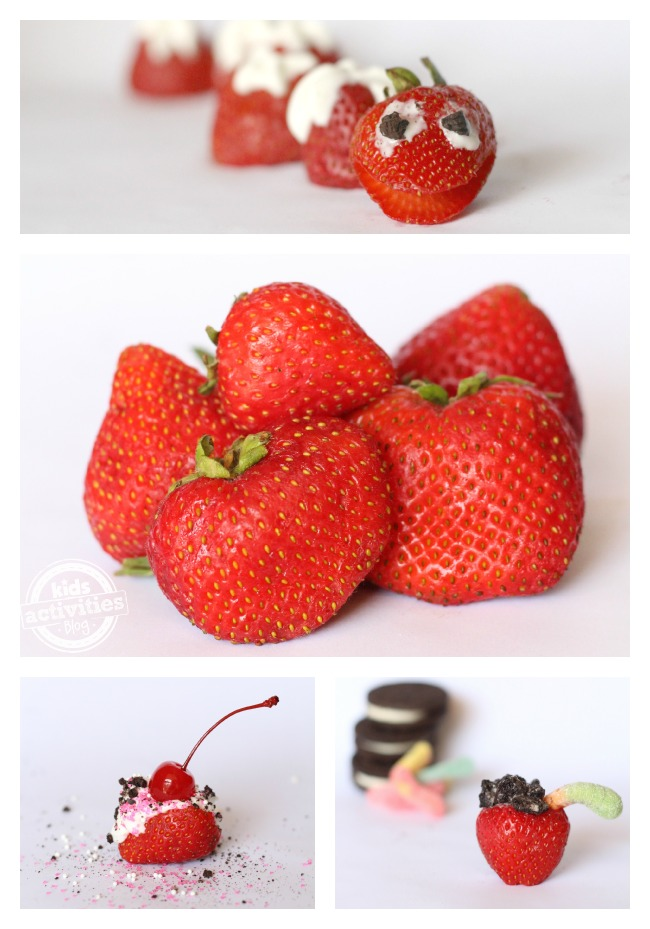 CA-strawberries