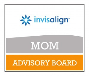 Invisalign_MomAdvisoryBoard_badge