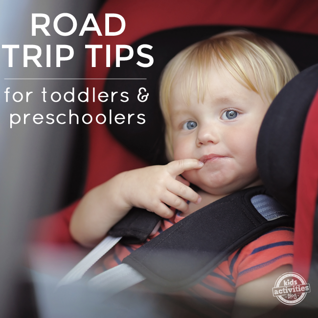 https://kidsactivitiesblog--o--com.follycdn.com/wp-content/uploads/2014/06/kab-road-trip-tips.jpg