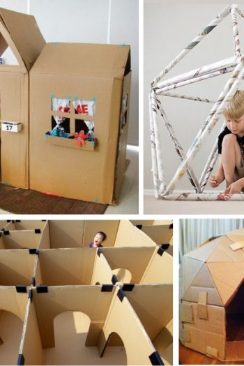 indoor play houses for kids