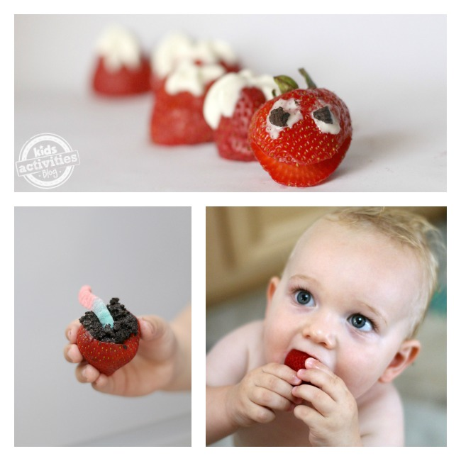 stuffed-strawberries