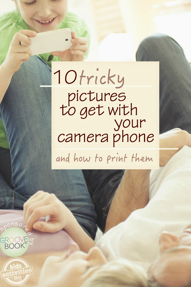 take-photos-with-camera-phone