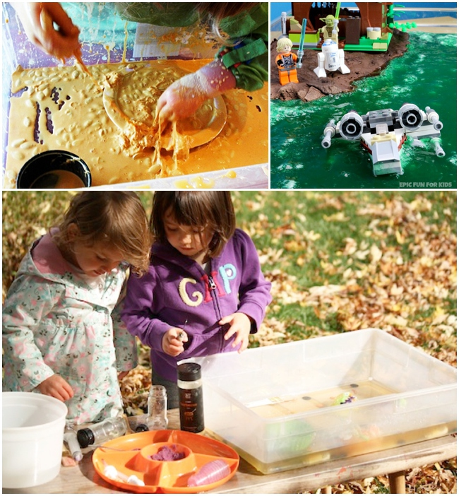 more fun halloween science experiments for kids of all ages