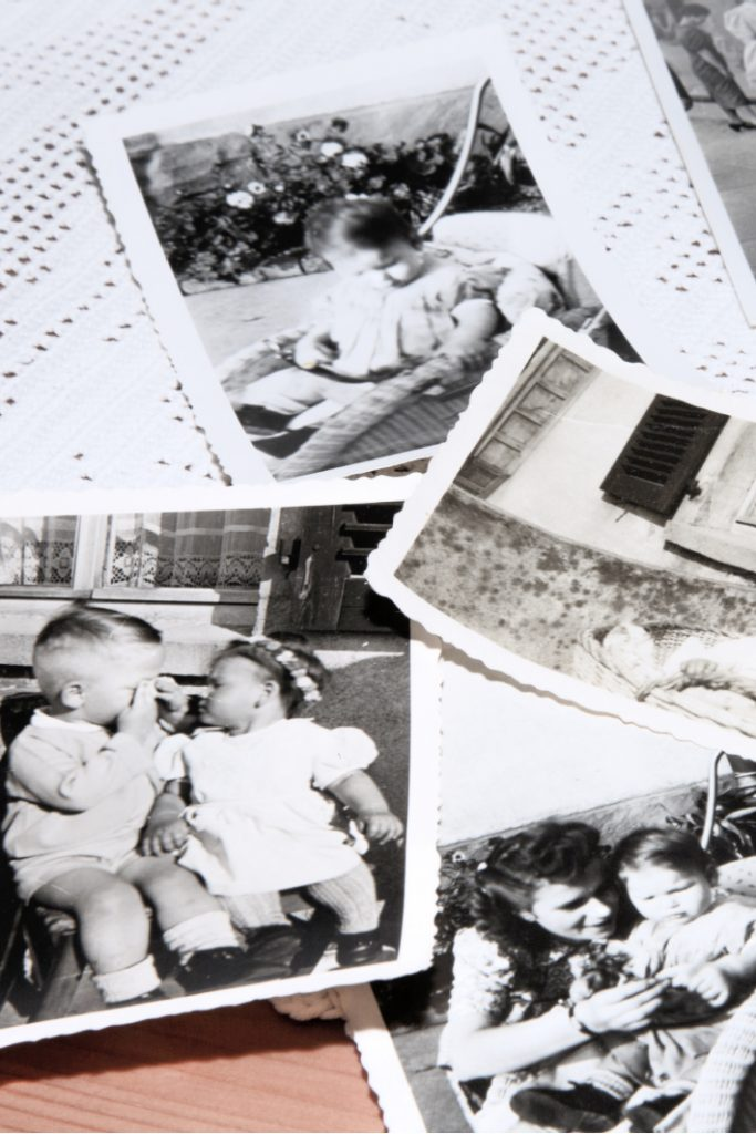 How things have changed since the 1950s video - Kids Activities Blog