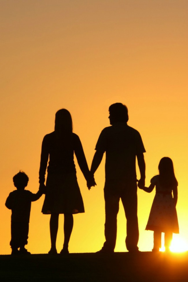 Over 100 Parenting Advice & Tips from Real Parents