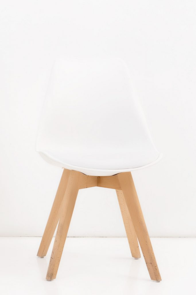 Remove the chair trick video - Kids Activities Blog